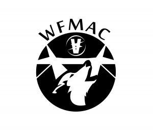 WFMAC Logo