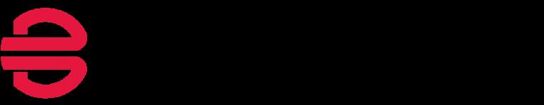 Burndy_logo