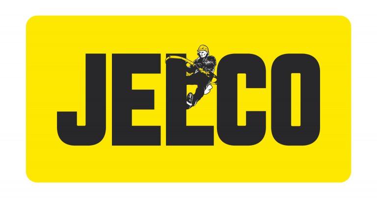 Jelco-Primary-Colour-Box
