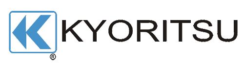 Kyoritsu-dai-nam_logo