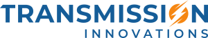 Transmission Innovations Logo