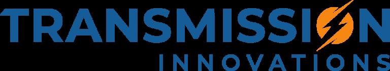 Transmission Innovations Logo