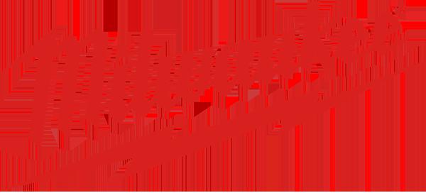 Milwaukee_Logo